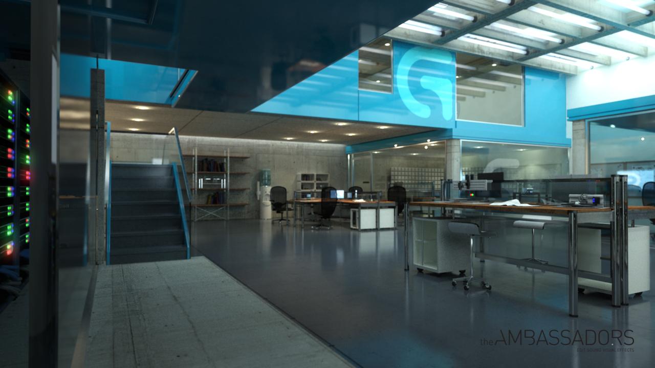 futuristic lab displaying 19 images for futuristic lab toolbar creator